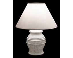 Lampa stołowa INKA Honsel 55501