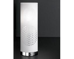 Lampa stołowa JOONA Honsel 96491