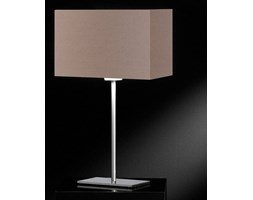 Lampa stołowa Kempten Honsel 51041