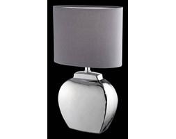 Lampa stołowa MANI Honsel 98132