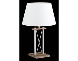 Lampa stołowa X Honsel 59250