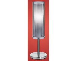 Lampka PINTO NERO firmy Eglo 90308