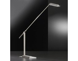 Lampka stołowa LODER LED Honsel 93011
