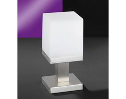 Lampka stołowa MILLI LED Honsel 50571