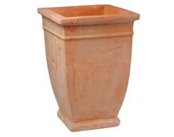 Donica ceramiczna 75.206.48   Tus Rick-pot 340 x 480 mm