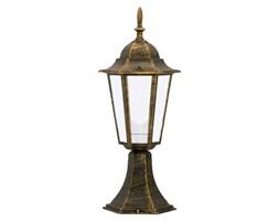 Lampy Stojące Merkury Market Projekty I Wystrój Wnętrz