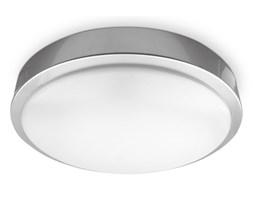 LED Plafon FLAVIA LED/18W/230V