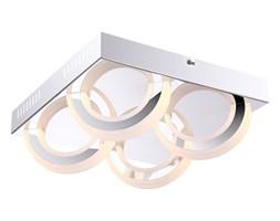 Globo 67062-4D - LED Plafon MANGUE 4xLED/5W/230V