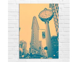 Foto plakat pop art 2563 - Buy Design
