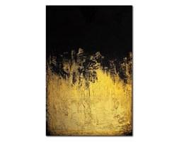 GOLDEST obraz, 60x90 cm