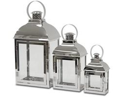 Lampiony Metalowe Na Cmentarz Pomysły Inspiracje Z Homebook