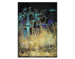 TURQUELLO obraz, 50x70 cm