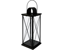 PRIMO lampion, wys. 56 cm