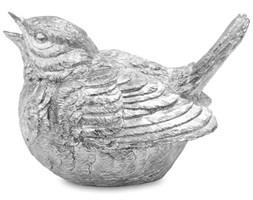 PTASZEK figurka, 11x15x9,5 cm