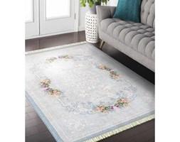 Dywany W Kwiaty Pomysły Inspiracje Z Homebook