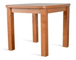 Stół rozkładany do 190cm - kwadratowy 90x90