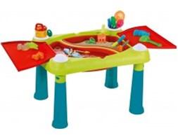 Keter Creative Fun Table 231587