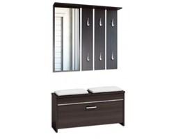Ikea Przedpokój Pomysły Inspiracje Z Homebook