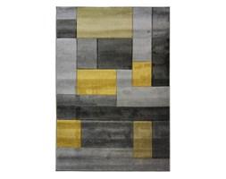 Dywan Flair Rugs Cosmos Grey Ochre, 80x150 cm