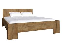 Skrzypiący Stelaż łóżka Projekty I Wystrój Wnętrz