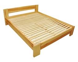 Hemnes łóżko Pomysły Inspiracje Z Homebook