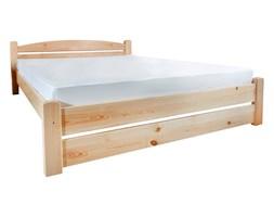 Skrzypiące łóżko Pomysły Inspiracje Z Homebook