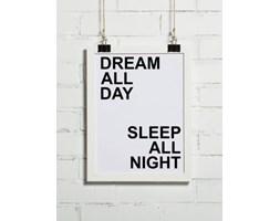 Brw Sypialnia Dream Pomysły Inspiracje Z Homebook