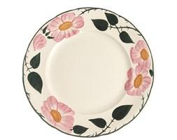 Villeroy & Boch Wildrose talerz obiadowy 10-1222-2620