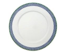 Villeroy & Boch Switch 3 Castell talerz obiadowy 10-2698-2610