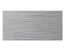 Płyta betonowa 3D PB23 FALA 2 1200x600x25