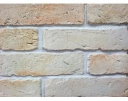 Kamień Dekoracyjny Wyposażenie Wnętrz Homebook