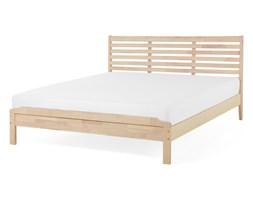 Standardowe Wymiary łóżka Małżeńskiego Pomysły Inspiracje