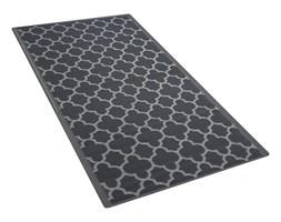 Dywany Wyposażenie Wnętrz Homebook