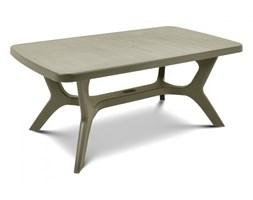 Stół ogrodowy 100x177x71cm Bazkar BALTIMORE Cappucino/beż kod: 002134