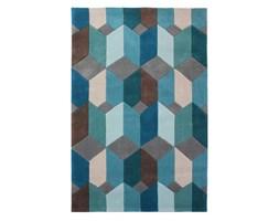 Dywan Flair Rugs Infinite Scope, 80x150 cm