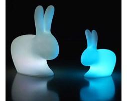 Rabbit Mały - lampa na zewnątrz Qeeboo