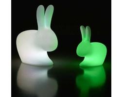 Rabbit Duży - lampa na zewnątrz Qeeboo