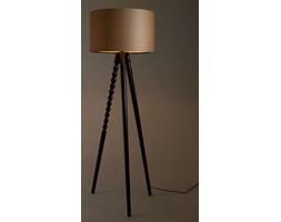Lampa podłogowa ARABICA