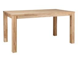 Stół LARGO naturalny 180x85 cm, Woood
