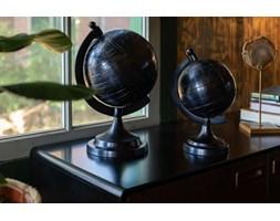 Globus Miles rozmiar S