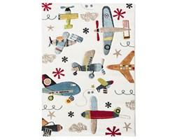 Dywaniki Dziecięce Komfort Wyposażenie Wnętrz Homebook