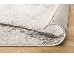 Dywany Meble Z Homebook Pomysłyinspiracje Agata Rxtqsdhc