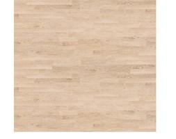fd83f68d22f3b2 Układanie Paneli Podłogowych z Fugą - projekty i wystrój wnętrz ...