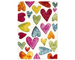 Dywan DIAMOND LOVE