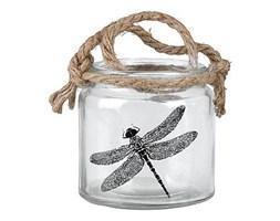 Lampion Dragonfly