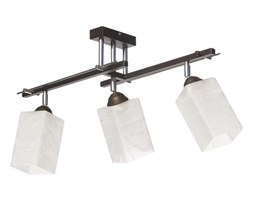 Lampa sufitowa Elda 3