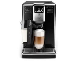 Ekspres do kawy Philips EP5330 LatteGo