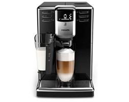 Ekspres do kawy Philips EP5330/10 czarny