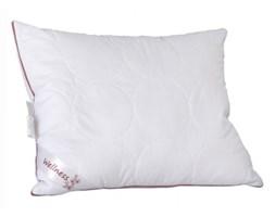 Poduszka pikowana antyalergiczna Wellness 50x60