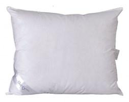 Poduszka puchowa średnia Ducky 50x60